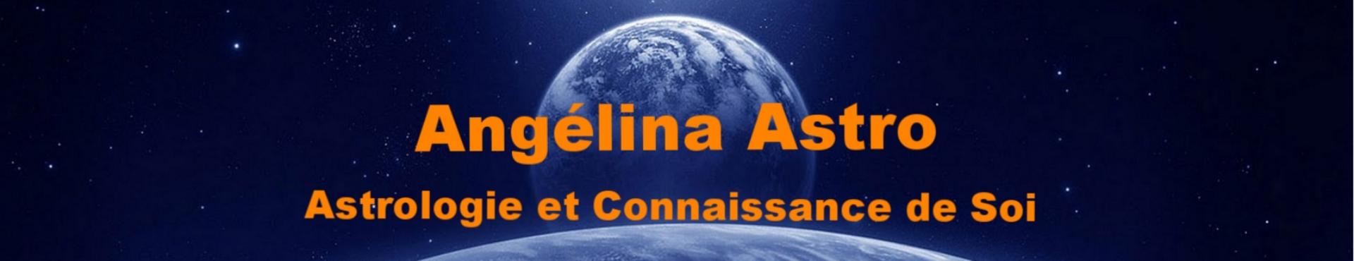 Angélina Astro
